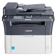fs-1125mfp locação de impressoras