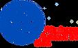 Logo GR Tratado Sem Background.png