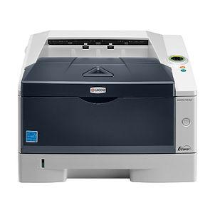 p2135dn locação de impressoras