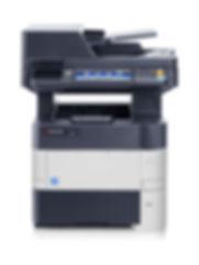 m3560idn locação de impressoras