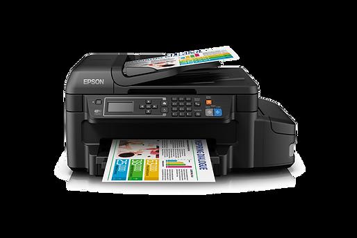 2552ci locação de impressoras