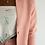 Thumbnail: Blazer rosa antigo