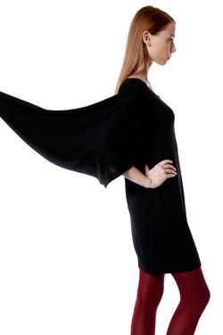 FW14 Womenswear - Look2