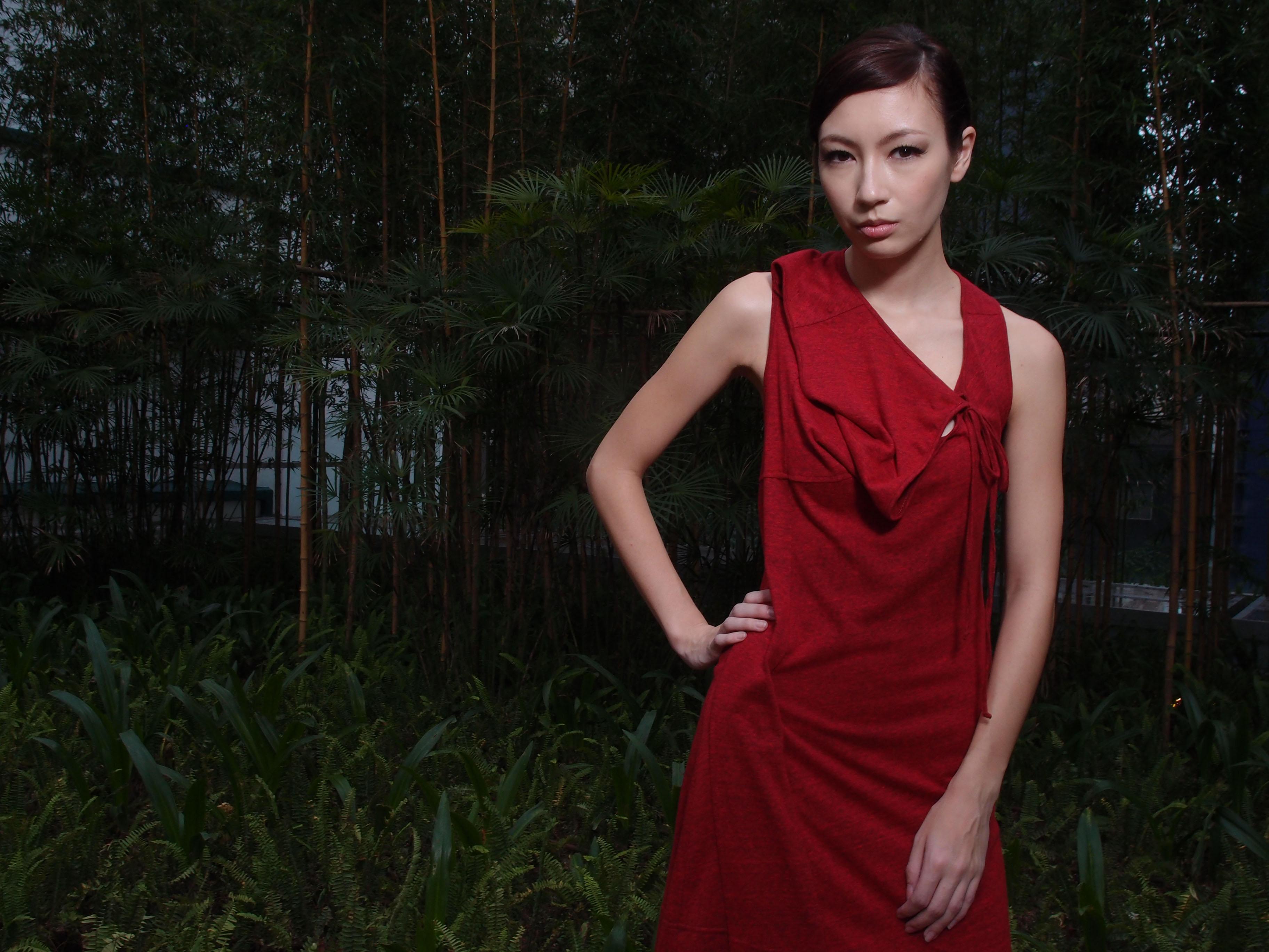 SS14 Womenswear - Look6