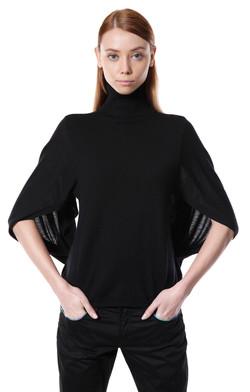 FW14 Womenswear - Look8