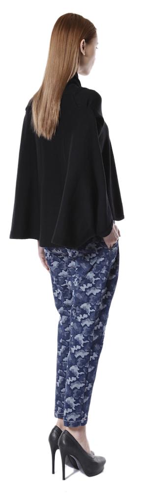 FW14 Womenswear - Look7