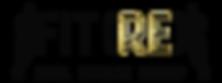 FIT RE GROUP - Black - Lighter Gold.png