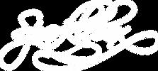 sparklebox logo