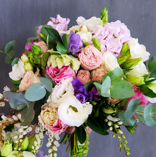 Tips on Flowers and Florists