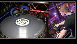 DJ NICK STYLZ