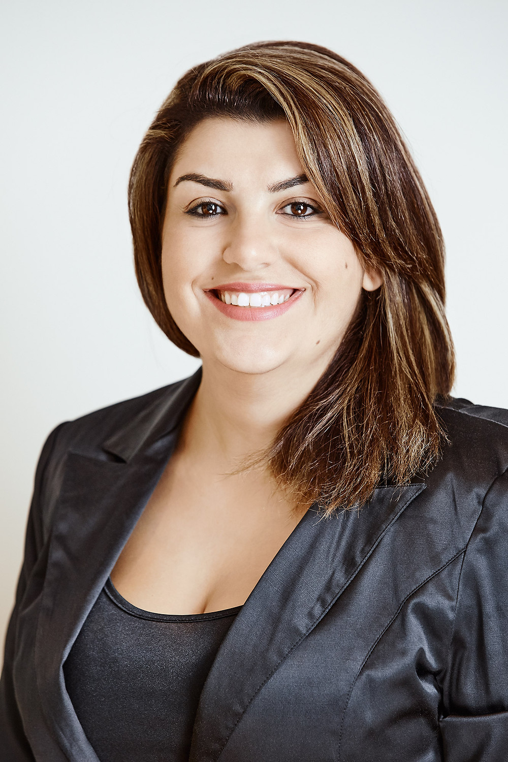 Local business woman Bernadette Georgiou is a finalist nominated in the National AusMumpreneur Awards. The 2016 St George Banking Group AusMumpreneur Awards Nominee Category for 'Business Service Award'