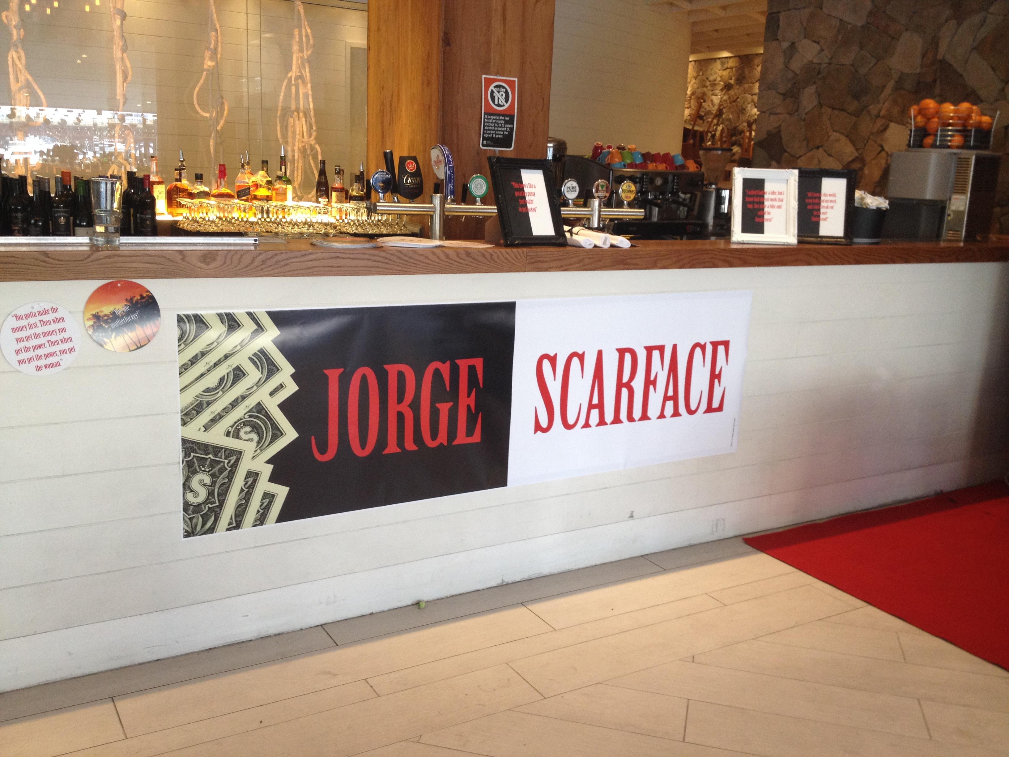 Jorge 12