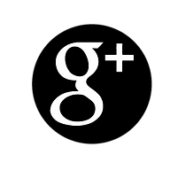 Google+ Page link