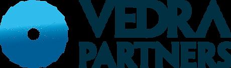 VP_Logo_CMKY.png
