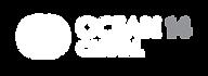 Ocean14_Logo_White-01.png