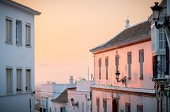 Copy of Medina-Sidonia-Entorno-redu.jpg