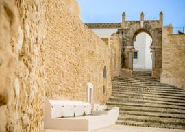 Medina Sidonia 5.jpg