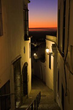 Copy of La-Vista-De-Medina-entorno-1.jpg