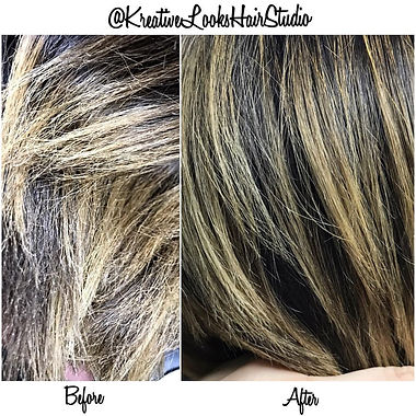 Kreative Looks Hair Studio in Clayton, hair salons, hair salon in clayton, hair salons in clayton, hair salon in clayton nc, hair salons in clayton nc, beauty salon, beauty salons in clayton, men cuts, women cuts, child cuts, verb, reuzel, reuzel pomades, kenra, kenra color, my dentity, pulp riot, hair salon, color, balayage, cut, salon, extensions, hair extensions, moroccanoil, biolage, mitch, sexy hair, updos, weddings, bridal, prom, waxing, balayage highlights,  highlights, smoothing treatment, keratin complex, keratin treatment, brazilian blowout, brazilian blowouts, olaplex, beauty salon, brazilian bond builder, b3, mermaid hair, rainbow hair, brazilian blowouts in clayton, brazilian blowouts in clayton nc, hair extensions in clayton, hair extensions in clayton nc, enjoy hair care, hair salon clayton, hair salons clayton, hair salon clayton nc, hair salons clayton nc