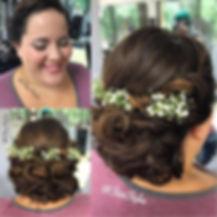 Kreative Looks Hair Studio in Clayton, hair stylist, clayton nc, hair salons in clayton nc, hair salons in clayton, hair salon in clayton, hair salon in clayton nc, kenra, kenra color, my dentity, pulp riot, hair salon, color, cut, salon, extensions, enjoy hair care, brazilian blowout, b3, brazilian bond builder, kenra professional, verb, reuzel, cinderella hair extensions, wet brush, updos, weddings, bridal, makeup, jonny cosmetics, waxing, balayage, highlights, reuzel pomades, men cuts, curl by kenra, keratin treatment, hair extensions in clayton, hair extensions in garner, rainbow hair, mermaid hair, kids haircuts, kreative looks, online booking, hair extensions in clayton nc, brazilian blowouts in clayton, brazilian blowouts in clayton nc, undercuts, under cut design, hair salon clayton, hair salons clayton, hair salon clayton nc, hair salons clayton nc