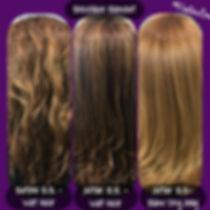 Kreative Looks Hair Studio in Clayton, hair salons in clayton nc, hair stylist, clayton nc, hair salons in clayton, hair salon in clayton, hair salon in clayton nc, kenra, kenra color, my dentity, pulp riot, hair salon, color, cut, salon, extensions, hair extensions, amika, keratin complex, keratin complex, enjoy hair products, enjoy, devacurl, deva curl, curly hair, sexy hair, updos, weddings, bridal, waxing, balayage, highlights, olaplex, brazilian bond builder, reuzel pomades, reuzel, curl by kenra, brazilian blowout, keratin treatment, hair extensions in clayton nc, hair extensions in garner nc, makeup, prom, beauty salons in clayton nc, beauty salons in clayton, hair extensions in clayton, brazilian blowouts in clayton, brazilian blowouts in clayton nc, hair extensions in clayton, mermaid hair, rainbow hair, galaxy hair, men cuts, child cuts, kid cuts, malibu c, malibu c treatments, babe hair extensions, babe hair