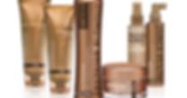 Kreative Looks Hair Studio in Clayton, hair salons in clayton nc, hair stylist, clayton nc, hair salons in clayton, hair salon in clayton, hair salon in clayton nc, kenra, kenra color, my dentity, pulp riot, hair salon, color, cut, salon, extensions, hair extensions, moroccanoil, verb, sexy hair, updos, weddings, bridal, waxing, balayage, highlights, olaplex, brazilian bond builder, reuzel pomades, reuzel, curl by kenra, brazilian blowout, keratin treatment, hair extensions in clayton nc, hair extensions in garner nc, makeup, prom, jonny cosmetics, beauty salons in clayton nc, beauty salons in clayton, hair extensions in clayton, brazilian blowouts in clayton, brazilian blowouts in clayton nc, hair extensions in clayton, mermaid hair, rainbow hair