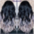 Kreative Looks Hair Studio in Clayton, hair salons, hair salon in clayton, hair salon in clayton nc, hair salons in clayton nc, hair salons in clayton, beauty salon, beauty salons in clayton, men cuts, women cuts, babe hair, reuzel, reuzel pomades, kenra, my dentity, hair salon, color, balayage, cut, salon, extensions, hair extensions, amika, brazilian blowout, b3, brazilian bond builder, sexy hair, updos, weddings, bridal, prom, waxing, balayage highlights,  highlights, smoothing treatment, beauty salon, prom, hair extensions in clayton, hair extensions in clayton nc, hair salon clayton, hair salons clayton, hair salon clayton nc, hair salons clayton nc, Micro Fusion extensions, tape extensions, babe hair extensions, hair salons near me, pulp riot, devacurl, Rainbow Hair, Meraid Hair