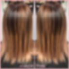 Kreative Looks Hair Studio in Clayton, hair salon, clayton nc, hair salons in clayton nc, hair salons in clayton, hair salon in clayton, hair salon in clayton nc, kenra, kenra color, mydentity, pulpriot, color, cut, salon, extensions, its a 10, enjoy hair care, brazilian blowout, brazilian bond builder, sexy hair, updos, weddings, bridal, rainbow hair, mermaid hair, unicorn hair, waxing, balayage, balayage highlights, highlights, olaplex, reuzel pomades, reuzel, curl by kenra, smoothing treatment, keratin treatment, hair extensions in clayton nc, hair extensions in garner, men cuts, child cuts, brazilian blowouts in clayton, brazilian blowouts in clayton nc, brazilian bond builder, kreative looks