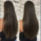 Kreative Looks Hair Studio in Clayton, hair salons in clayton nc, hair stylist, clayton nc, hair salons in clayton, hair salon in clayton, hair salon in clayton nc, kenra, kenra color, my dentity, pulp riot, hair salon, color, cut, salon, extensions, hair extensions, amika, keratin complex, keratin complex, enjoy hair products, enjoy, devacurl, deva curl, curly hair, sexy hair, updos, weddings, bridal, waxing, balayage, highlights, olaplex, brazilian bond builder, reuzel pomades, reuzel, curl by kenra, brazilian blowout, keratin treatment, hair extensions in clayton nc, hair extensions in garner nc, makeup, prom, beauty salons in clayton nc, beauty salons in clayton, hair extensions in clayton, brazilian blowouts in clayton, brazilian blowouts in clayton nc, hair extensions in clayton, mermaid hair, rainbow hair, galaxy hair, men cuts, child cuts, kid cuts, malibu c, malibu c treatments, babe hair extensions, babe hair, hair salon clayton, hair salons clayton, hair salon clayton nc