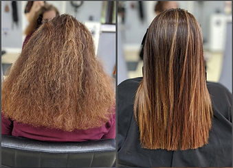Hair Salons, Hair Salons in Clayton, Hair Salons in Clayton NC, Beauty Salons, Hair Extensions Clayton, Hair Extensions Garner, Hair Extensions Smithfield, DevaCurl, Curly Hair Specialists, Brazilian Blowout, Rainbow Hair, Vivid Hair, LGBTQ+ Friendly, Kenra Professional, Amika, Deva Curl Cut