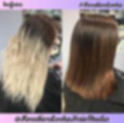 Kreative Looks Hair Studio in Clayton, hair salon, clayton nc, hair salons in clayton nc, hair salons in clayton, hair salon in clayton, hair salon in clayton nc, kenra, mydentity, pulpriot, color, cut, salon, extensions, its a 10, enjoy hair care, brazilian blowout, brazilian bond builder, sexy hair, updos, weddings, bridal, rainbow hair, mermaid hair, unicorn hair, waxing, balayage, balayage highlights, highlights, olaplex, reuzel pomades, reuzel, curl by kenra, smoothing treatment, keratin treatment, hair extensions in clayton nc, hair extensions in garner, men cuts, child cuts, hair salon clayton, hair salons clayon, hair salon clayton nc, hair salons clayton nc