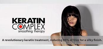 keratin treatment.jpg