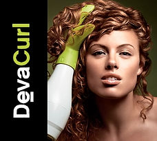 Kreative Looks Hair Studio in Clayton, hair salon, clayton nc, hair salons in clayton nc, hair salons in clayton, hair salon in clayton, hair salon in clayton nc, kenra, kenra color, mydentity, pulpriot, color, cut, salon, extensions, its a 10, enjoy hair care, brazilian blowout, brazilian bond builder, sexy hair, updos, weddings, bridal, rainbow hair, mermaid hair, unicorn hair, waxing, balayage, balayage highlights, highlights, olaplex, reuzel pomades, reuzel, curl by kenra, smoothing treatment, keratin treatment, hair extensions in clayton nc, hair extensions in garner, men cuts, child cuts, brazilian blowouts in clayton, brazilian blowouts in clayton nc, brazilian bond builder, kreative looks, devacurl, devacurl specialist, curly hair, specializing in curly hair, devacut, devacurl products, devacurl clayton nc