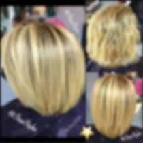 Kreative Looks Hair Studio in Clayton, hair salon clayton, hair salons clayton, hair salons in clayton, kenra, kenra professional, hair salon, hair salon in clayton, hair salon in clayton nc, kenra color, color, my dentity, pulp riot, cut, salon, extensions, mitch, sexy hair, updos, weddings, waxing, balayage, highlights, olaplex, reuzel pomades, reuzel, devacurl, keratin complex, keratin treatment, hair extensions in clayton nc, hair extensions in garner nc, brazilin blowout, brazilian bowouts in clayton, brazilian blowouts in clayon nc, hair extensions in clayton, hair extensions in clayton nc, brazilian bond builder, b3, bridal, military ball, ball, prom, mermaid hair, rainbow hair, galaxy hair, babe hair extensions, hair salon clayton, hair salons clayton, hair salon clayton nc, hair salons clayton nc