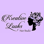 Kreative Looks Hair Studio in Clayton, hair stylist, clayton nc, hair salons in clayton nc, hair salons in clayton, kenra, hair salon, hair salon in clayton, hair salon in clayton nc, kenra color, color, my dentity, pulp riot, cut, salon, extensions, moroccanoil, biolage, mitch, sexy hair, updos, weddings, waxing, balayage, highlights, olaplex, reuzel pomades, reuzel, curl by kenra, keratin complex, keratin treatment, hair extensions in clayton nc, hair extensions in garner nc, brazilin blowouts, brazilian bowouts in clayton, brazilian blowouts in clayon nc, hair extensions in clayton, hair extensions in clayton nc, brazilian bond builder, b3, bridal, military ball, ball, prom, mermaid hair, rainbow hair, hair salon clayton, hair salons clayton, hair salon clayton nc, hair salons clayton nc