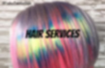 Kreative Looks Hair Studio in Clayton, hair salons, hair salon, hair salon in clayton, hair salon in clayton nc, hair salons in clayton, hair salons in clayton nc, beauty salon, beauty salons in clayton, men cuts, women cuts, child cuts, verb, reuzel, reuzel pomades, kenra, hair salon, color, balayage, cut, salon, extensions, hair extensions, moroccanoil, brazilian blowout, b3, brazilian bond builder, mitch, sexy hair, updos, weddings, bridal, prom, waxing, balayage highlights,  highlights, smoothing treatment, keratin treatment, beauty salon, makeup, bridal makeup, prom makeup, Jonny Cosmetics, hair extensions in clayton, hair extensions in clayton nc, brazilian blowouts in clayton, brazilian blowouts in clayton nc, hair salon clayton, hair salons clayton, hair salon clayton nc, hair salons clayton nc