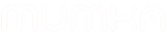 Mumka Logo