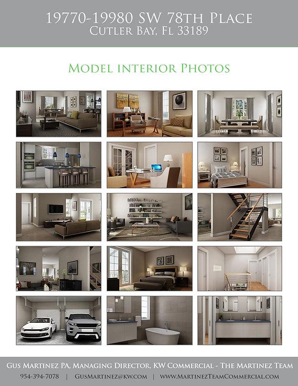 model photos.jpg