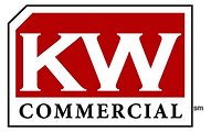 kwCommercial-Stacked-Web_v2.png