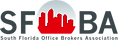 SFOBA-Logo-.png