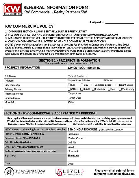 KWC Marketcenter Referral Form.jpg