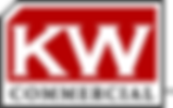 KW Commercial 954-394-7078