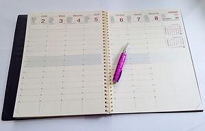 diary-2241986_960_720.jpg