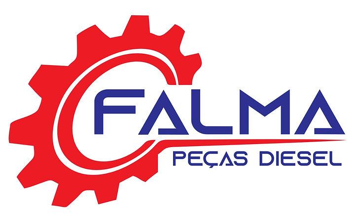 logo falma - 06.05.JPG