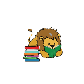Lion Graphic for Website-01.png