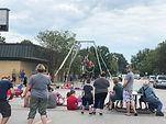 acrobats.jpg