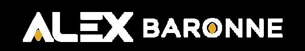 logotipo_alexbaronne