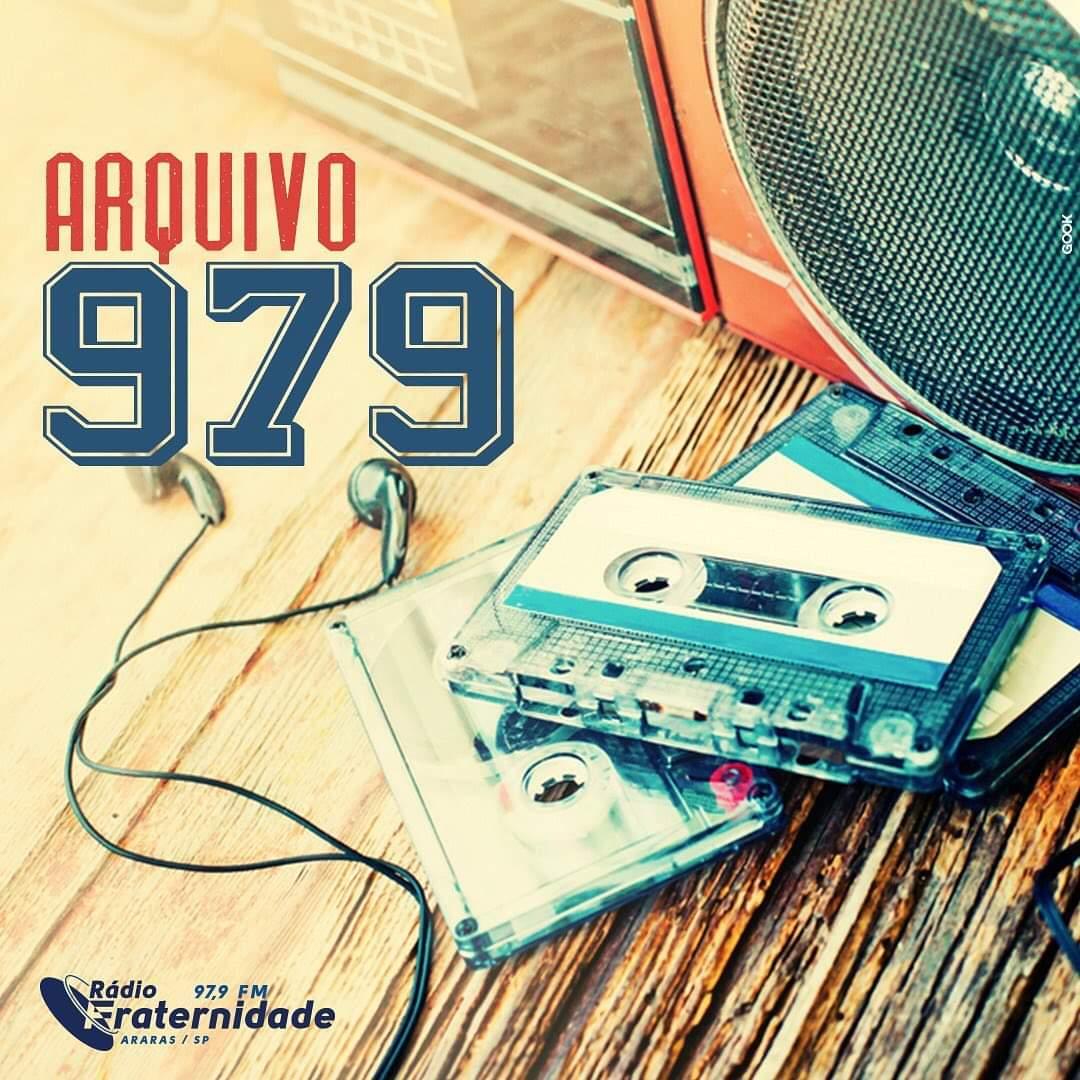 Arquivo 979