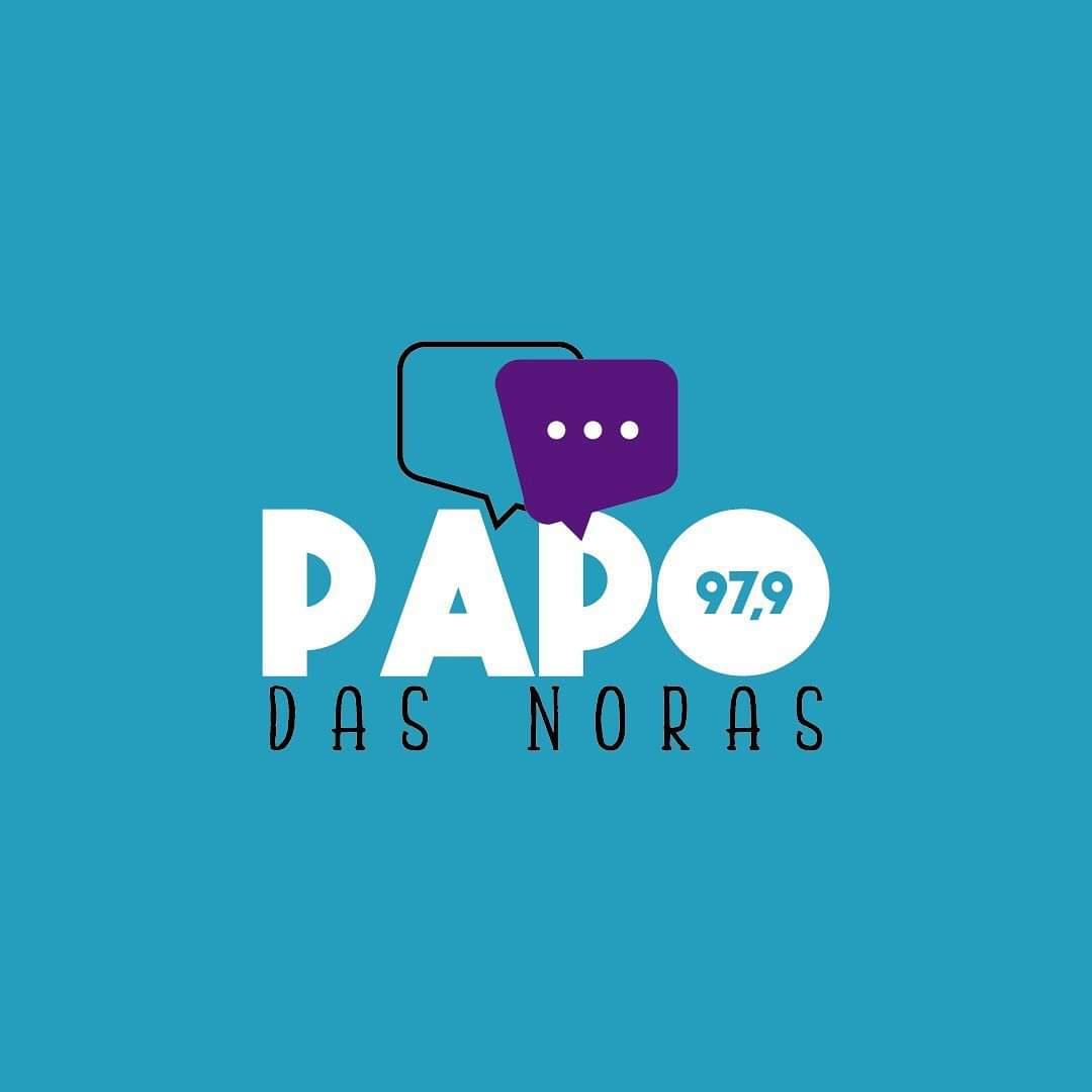 Papo da Noras