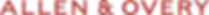 AO_Logo_RED_CMYK%20jpg copy.png